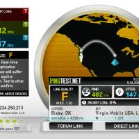 Virgin mobile 3g mobile broadband, zero contract | pcworld.