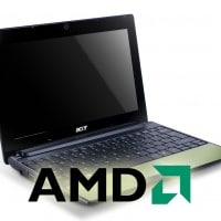 AMD-brazos-Acer-Aspire-One-A0522-netbook