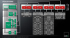 AnandTech - Desktop Llano Motherboards: The ASRock A75 Extreme6 Preview