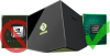 AnandTech - Boxee Box: The Inside Story, Swapping Tegra 2 for Intel CE4100