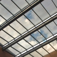 photovoltaic-skylight-3