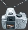 Understanding Dynamic Range in Digital Photography