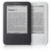 Amazon.com Help: Kindle Software Update Latest Generation