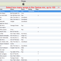 how-to-make-BIG-genius-playlists-apple-itunes!!!