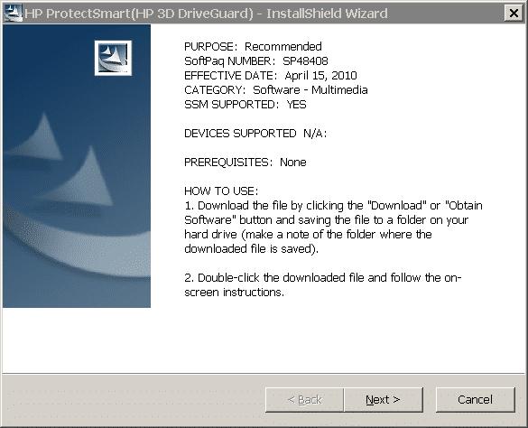 ibm acpi nsc1200 driver