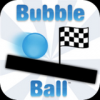 iPad Profile: Bubble Ball Info