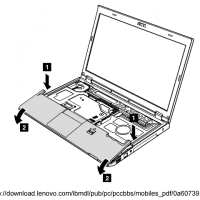 lenovo-x220-service-manual-sample-diagram-dissasembly