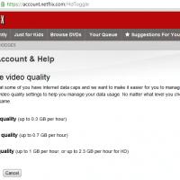 Quality settings screenshot w/GB per hour from Netflix.com
