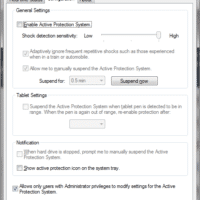 thinkvantage-active-protection-ssd-hd-hdd-disable-enable
