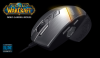 SteelSeries - World of Warcraft® MMO Gaming Mouse