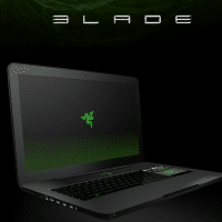 razer-blade-gaming-laptop-rendering