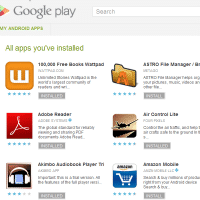 google-play-my-android-apps-installed