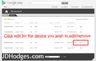 google-play-remove-old-android-devices-unused-3-click-edit-market