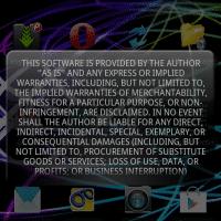 ShootMe Android APK Screenshot