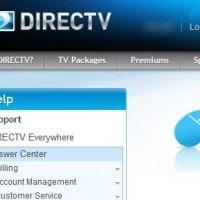 directv-suspend-service-screenshot