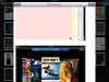 Send multiple photos at once on the iPad and iPhone | Macgasm
