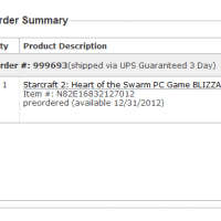 sc2-heart-swarm-preorder with coupon code