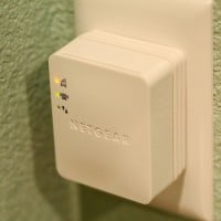 Netgear WN1000RP