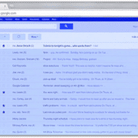 gmail-blue-ui-screenshot