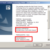 acpi-int33a0-unknown-device-driver-fix