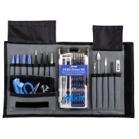 Image of iFixit toolkit from Amazon.com