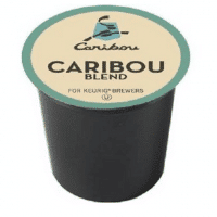 caribou-coffee-sshot-144