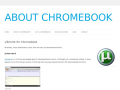 uTorrent for Chromebook | About Chromebook