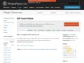 WordPress › WP-UserOnline « WordPress Plugins
