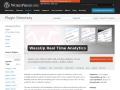 WordPress › WassUp Real Time Analytics « WordPress Plugins