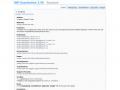 WP-UserOnline 2.50 Readme