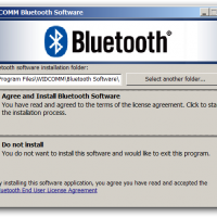 Install Bluetooth Driver Dell E5530
