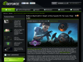 Build A StarCraft II: Heart of the Swarm PC For Less Than $450