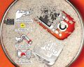 How to Dry Out a Cell Phone - Fix a Wet Cell Phone - Popular Mechanics