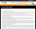Evolution FAQs | Fast and Affordable Satellite Internet | Exede