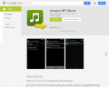 Amazon MP3 Mover - Android Apps on Google Play