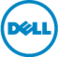 Problems with the Precision M4400 and the Nvidia quadro 770M - Laptop Video Forum - Laptop - Dell Community