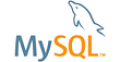 MySQL :: MySQL 5.5 Reference Manual :: C.5.2.9 MySQL server has gone away