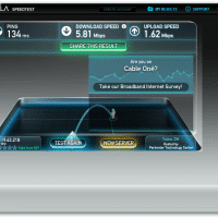 speedtest-joplinmo