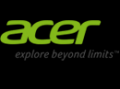 Qualcomm Atheros AR5BWB222 Wireless Network Adapte... - Acer Community