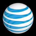 AT&T Mobile Protection Pack - AT&T Wireless