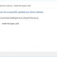 2015-08-06 23_20_18-Update Driver Software - Intel(R) HD Graphics 5500