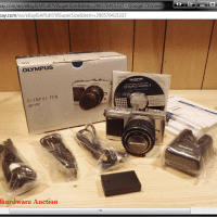 olympus-ep1-kit-for-sale