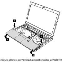 lenovo-x220-service-manual-sample-diagram-disassembly