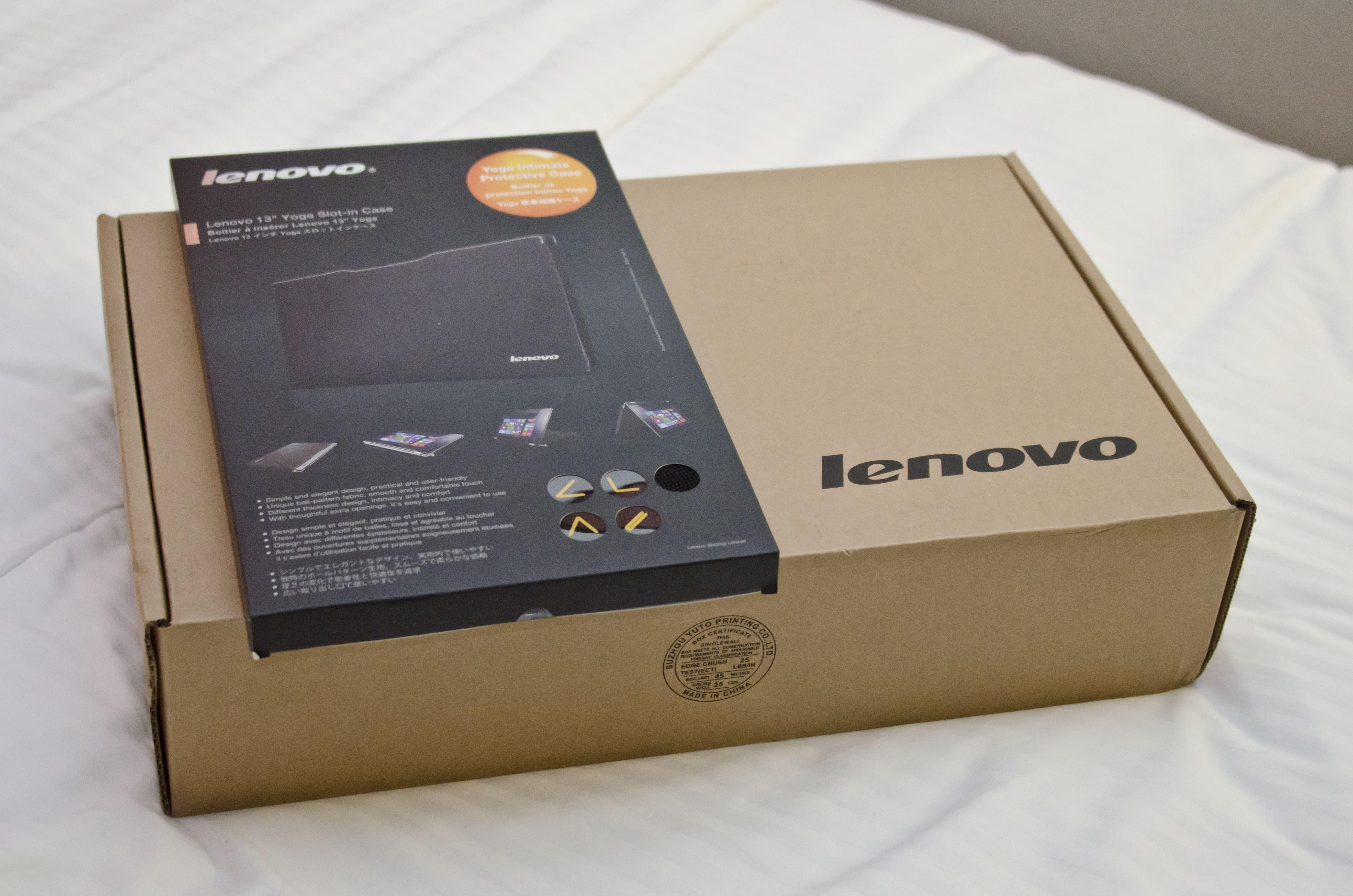 Dsc 9142 Raw Lenovo Yoga 13 Photos Unboxing Dsc 9142 Raw Lenovo Yoga 13 Photos Unboxing
