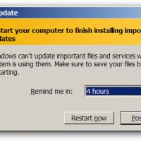 01-windows-restart-your-computer-to-finish-installing-important-updates-restart