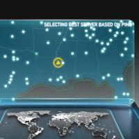 Speedtest.net Results!