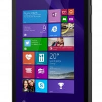 HP's Stream 7 Tablet with Windows 8.1 and MS Office 365