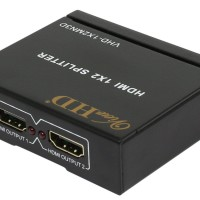 Cheap and effective for stripping HDCP from HDMI signals