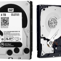 Love these hard drives!