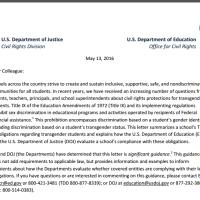 Screenshot of the document